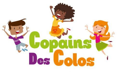 cropped-logo-CDC.jpg
